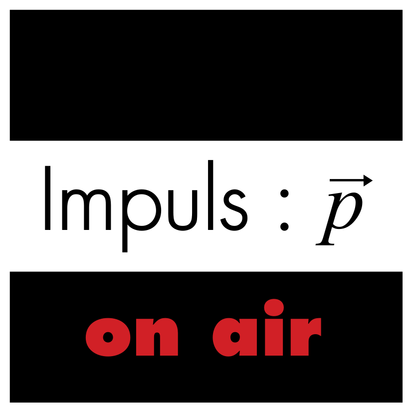 impuls onair