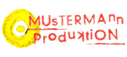 mustermann produktion